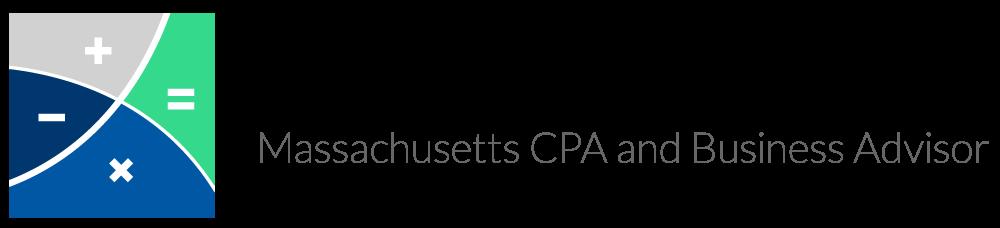 Mary E. Doyle, CPA Logo